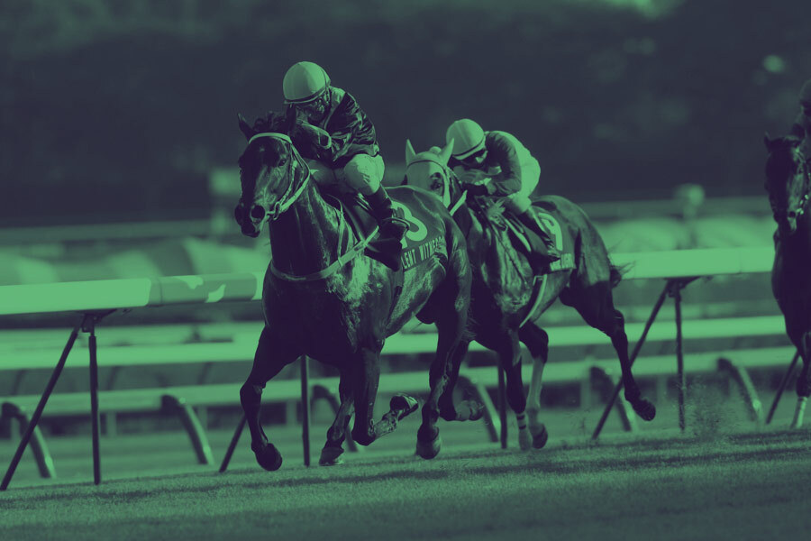 happy valley betting tips 10 june 2020
