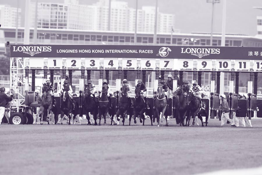 happy valley betting tips 3 june 2020