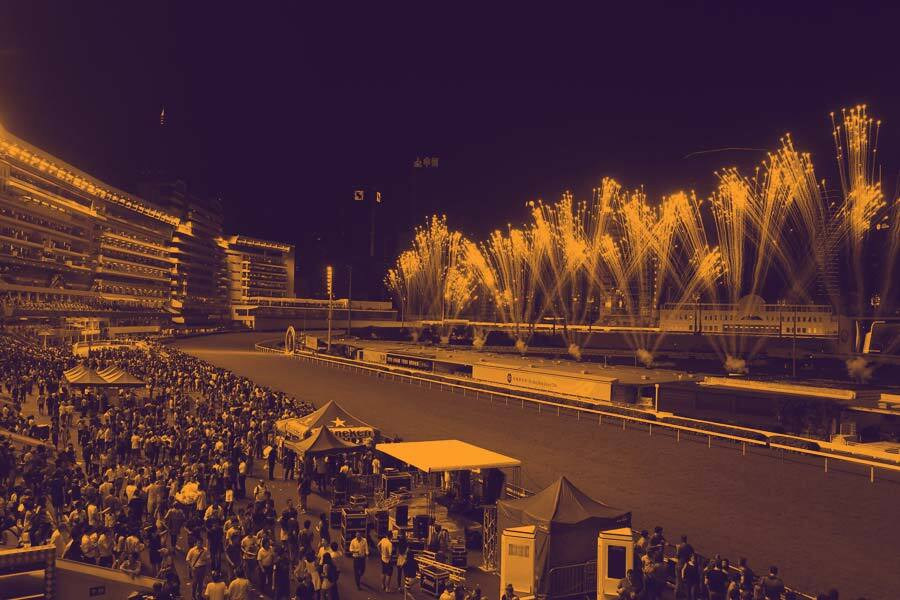 sha tin betting tips 7 june 2020