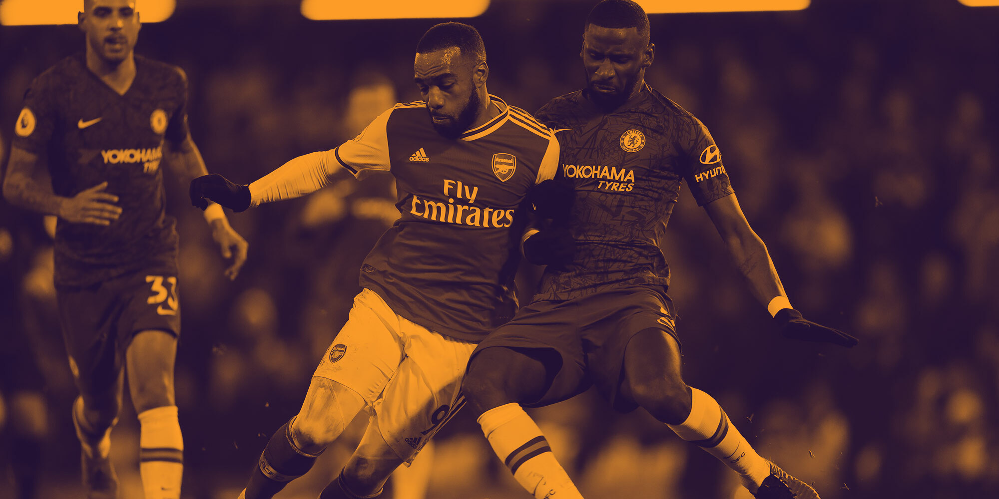 FA Cup Final Betting Preview and Predictions