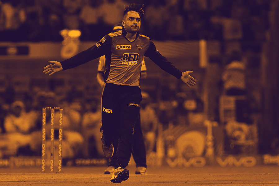 IPL betting Tips Rashid Khan