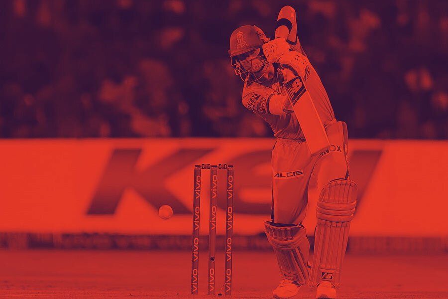 IPL Betting Tips RR v DC