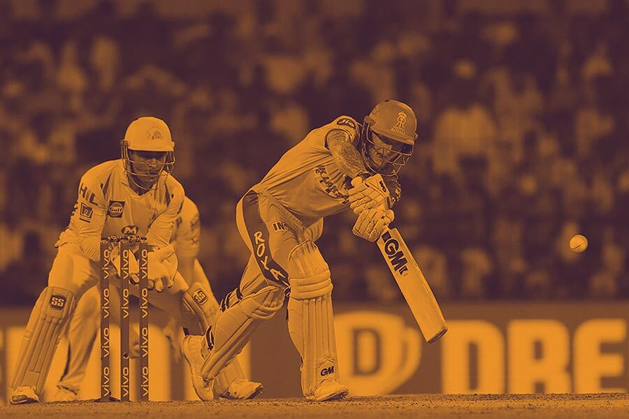 IPL 2020 Betting Match 4 Delhi Rajasthan Royals v Chennai Super KingsPreview, Prediction, Probable Playing XI, Value Bets and Betting Tips.