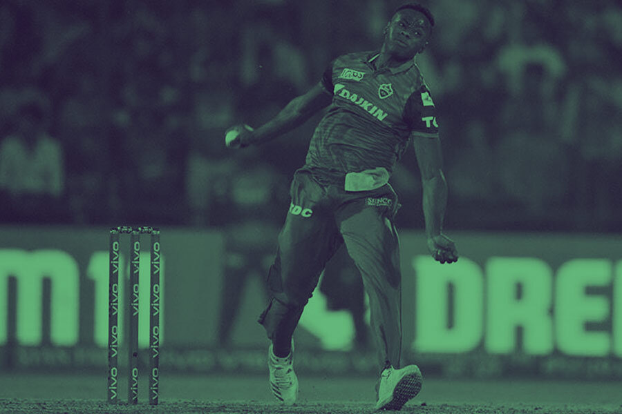 IPL 2020 Betting Tips