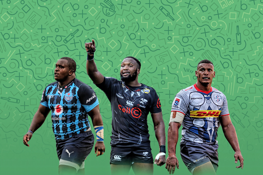 Betting Tips for Super Rugby Unlocked