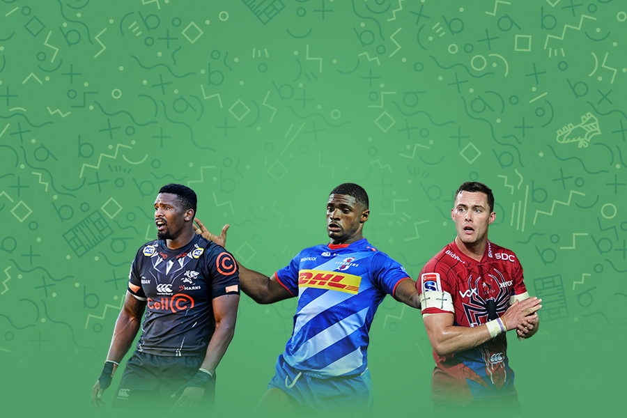 Super Rugby Unlocked Betting Tips