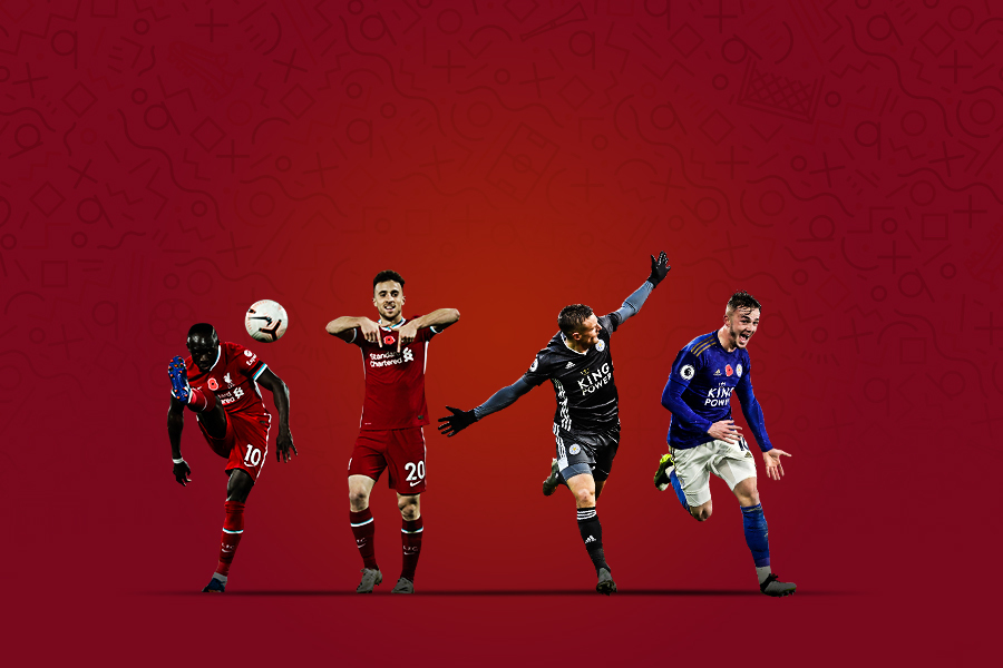 Premier League Betting, Odds, Tips and Preview