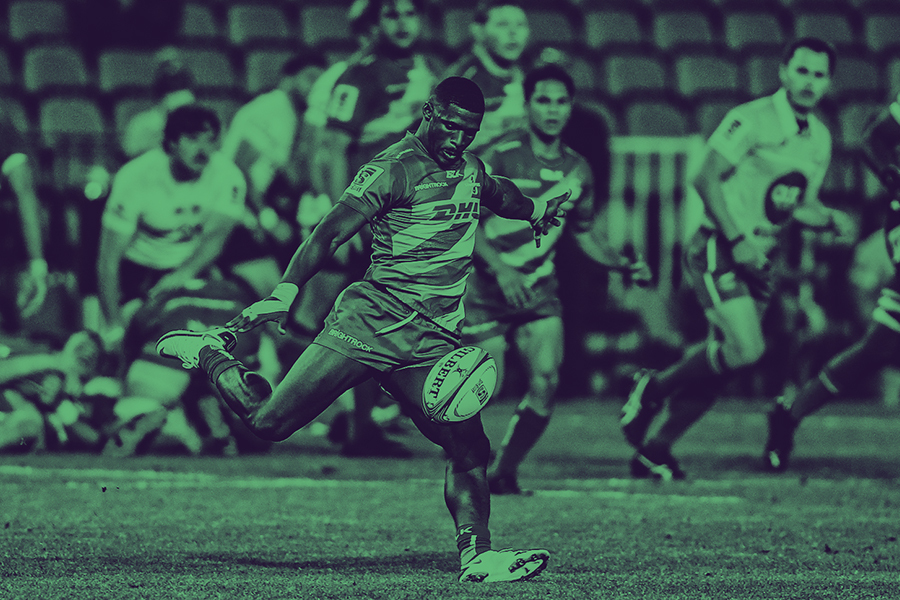 Super Rugby Unlocked best Players XV
