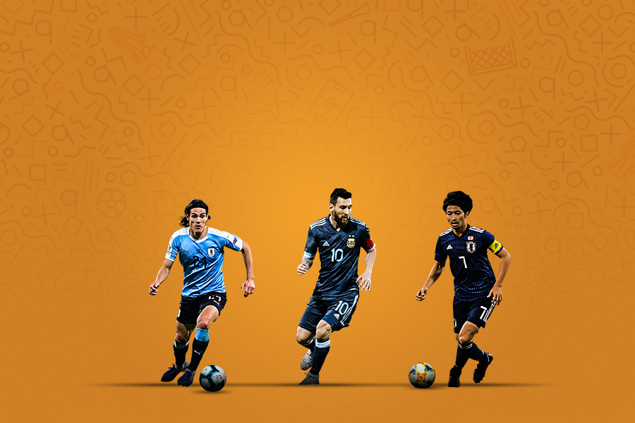 International Soccer Predictions Odds Stats and Betting Tips