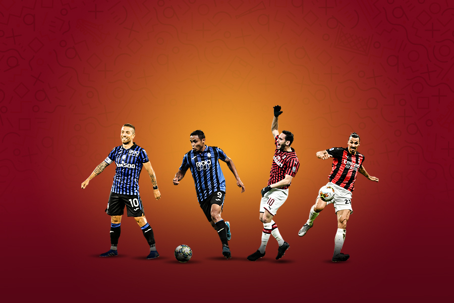 Serie A Tips Predictions and Betting Tips