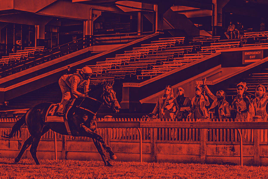 queens plate 2021 betting tips