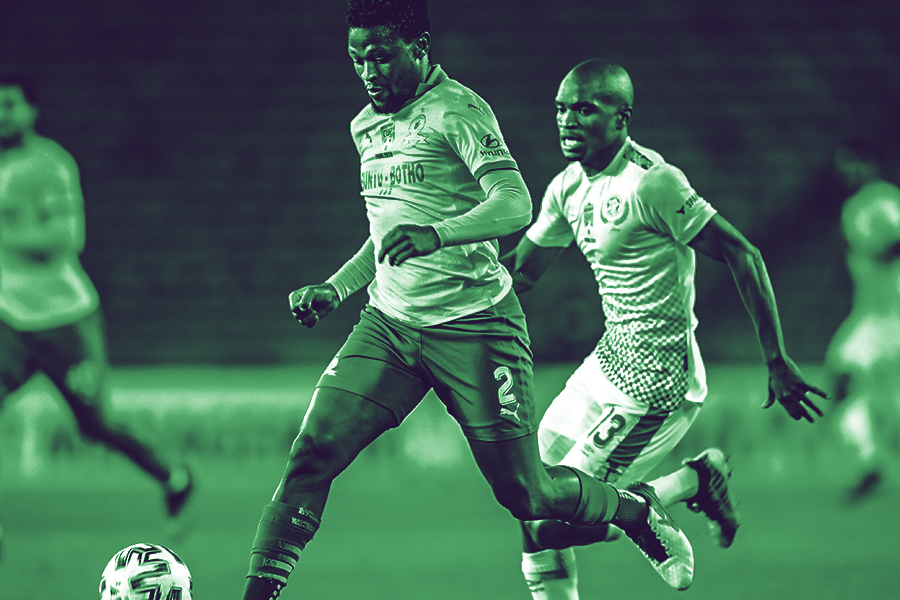 Nedbank Cup Round of 32Betting Tips