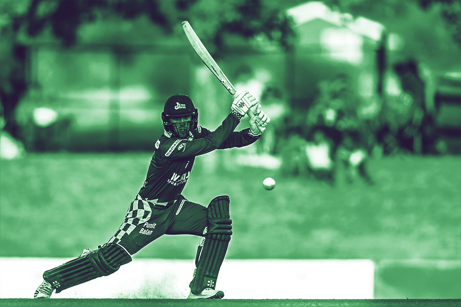 South Africa T20 Best Players