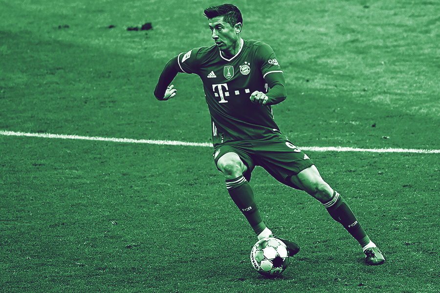 Bundesliga Predictions Betting Tips