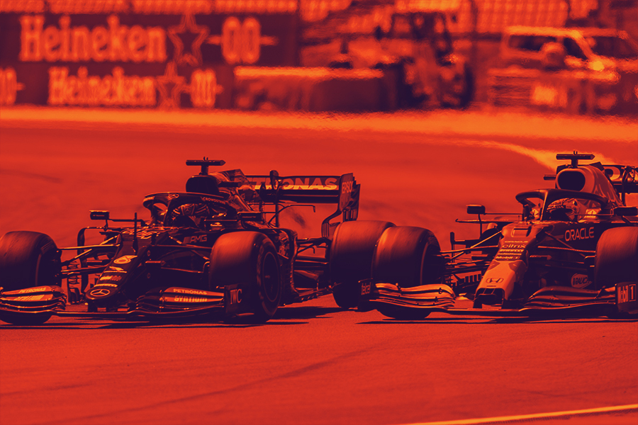 Formula 1 F1 Betting Tips