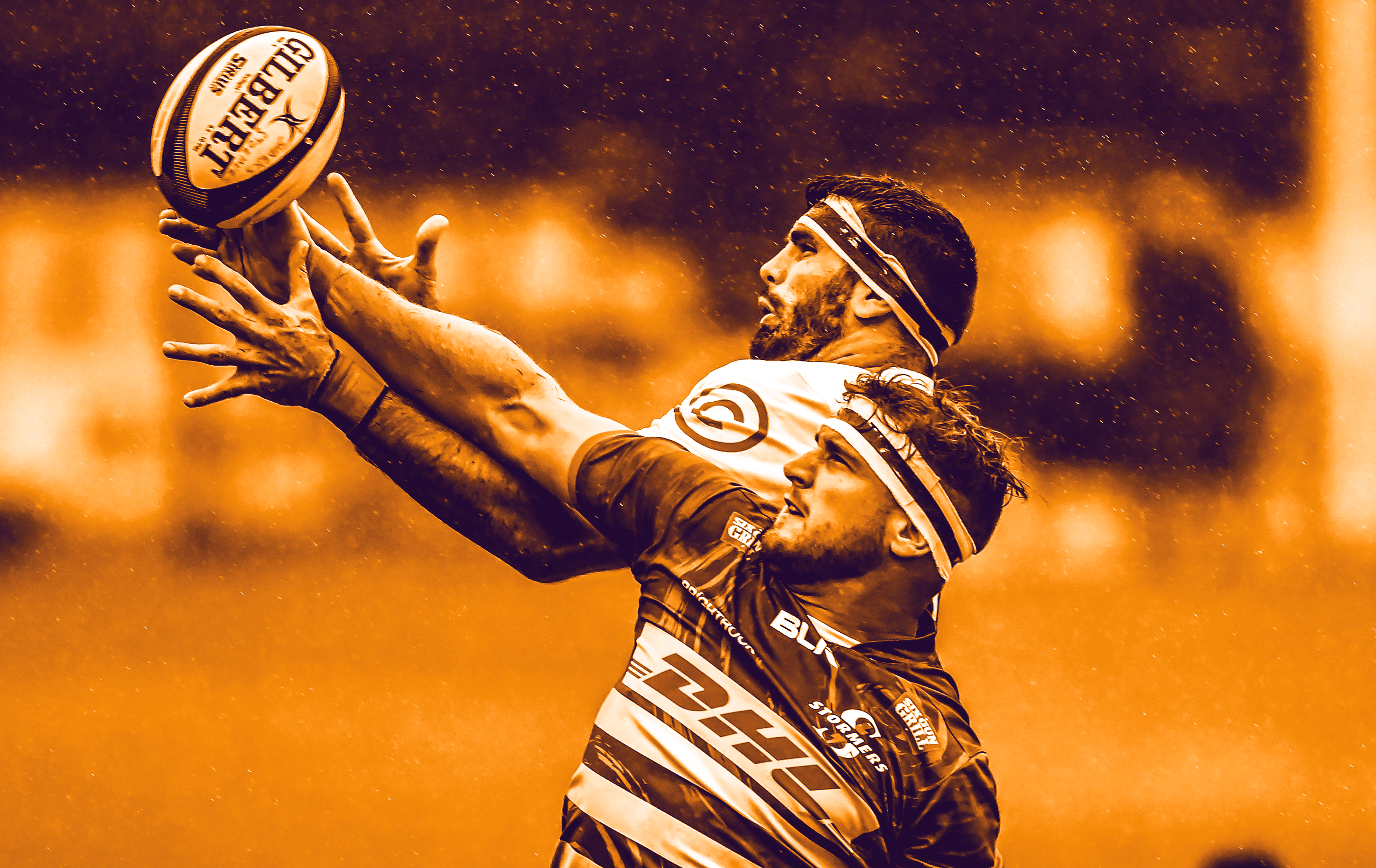 Rugby Handicaps Betting
