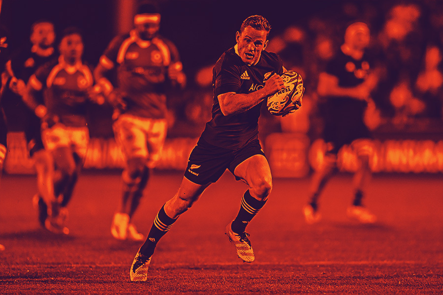 Handicaps and Rugby Betting