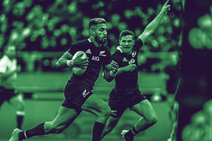 Rugby Betting Handicaps