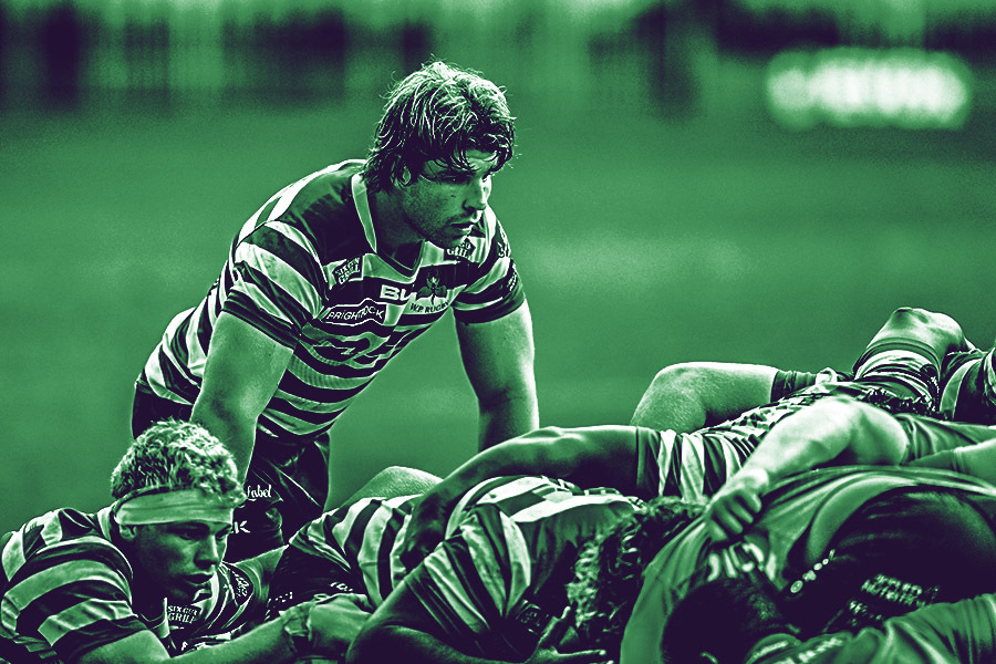 Currie Cup Best Players